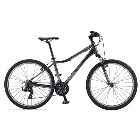 Giant 2014 Enchant 2 Hardtail MTB Bike