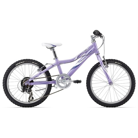 Giant 2014 Revel Junior Lite Girls Bike