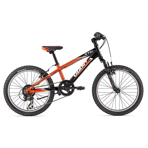 Giant 2014 XtC Junior 1 20 Boys Bike
