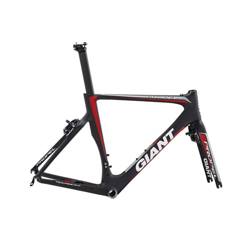 Giant 2014 Propel Advanced Frameset