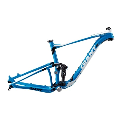 Giant 2014 Anthem 27.5 Frameset