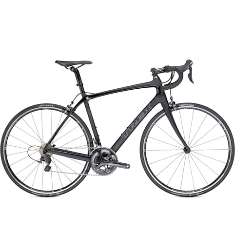 Trek 2014 Domane 5.2 T Road Bike