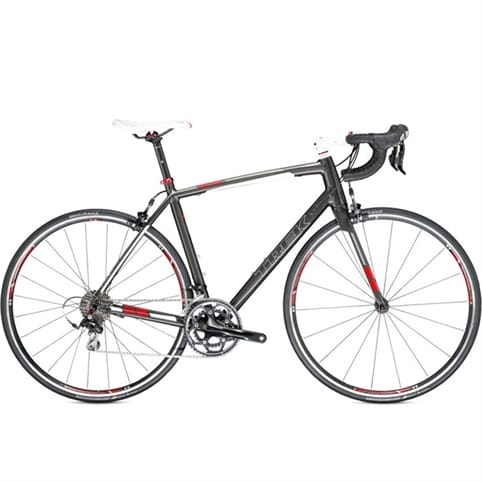 Trek 2014 Madone 2.3 Compact Road Bike
