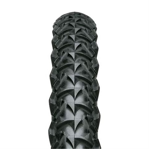 Ritchey Excavader Cross Folding Tyre
