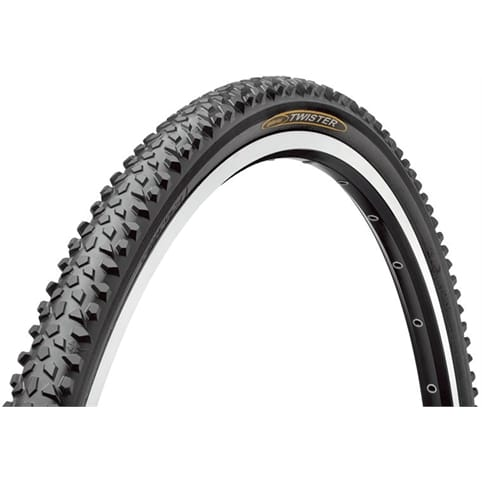 Continental Twister Pro Cross Tyre