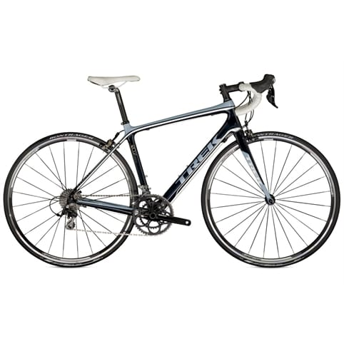 Trek 2014 Madone 3.1 Compact WSD Road Bike