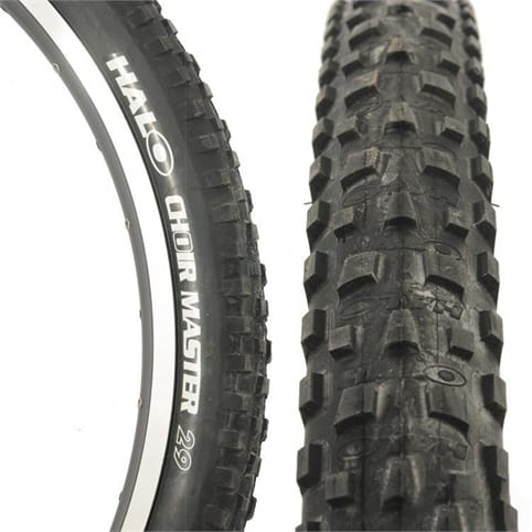 HALO CHOIR MASTER 29 MTB TYRE