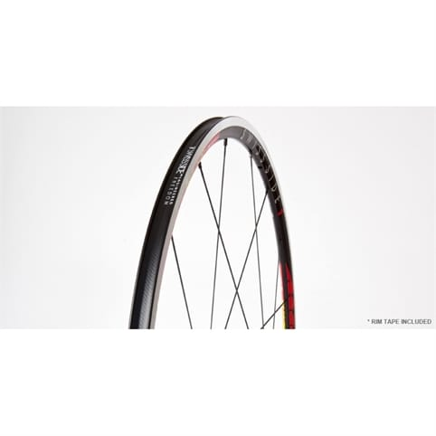 Swiss Side Heidi Road Wheelset