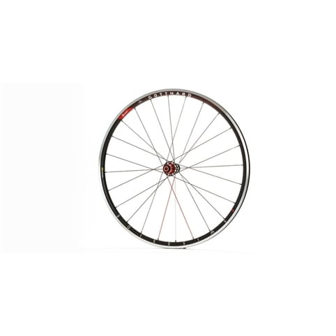Swiss Side Gotthard Rear Road Wheel