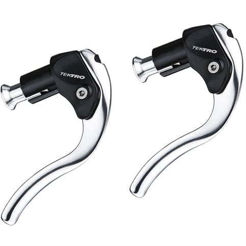 TEKTRO TL720 AERO BRAKE LEVERS
