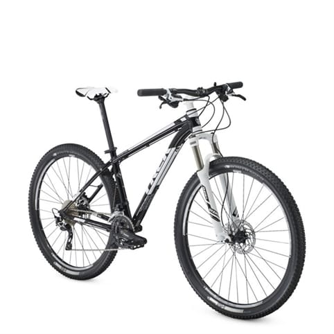 Trek 2014 X-Caliber 8 29er Hardtail MTB Bike