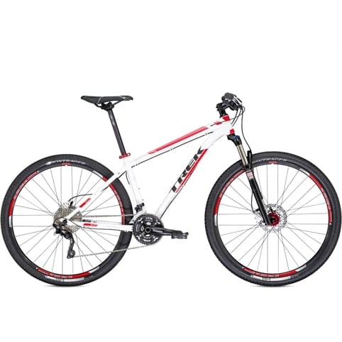 Trek 2014 X-Caliber 9 29er Hardtail MTB Bike