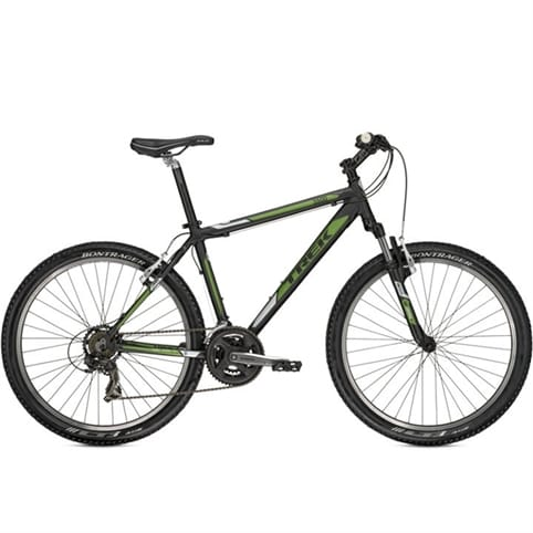 Trek 2013 3500 Hardtail MTB Bike