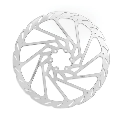 Avid G2 Clean Sweep Rotor 160mm