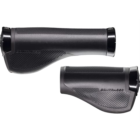 BONTRAGER SATELLITE ELITE GRIP *