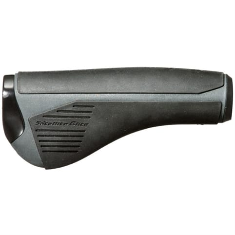 Bontrager Satellite Elite Grips