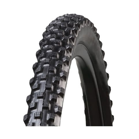 "Bontrager XR Mud Team Issue 26"" Tyre"