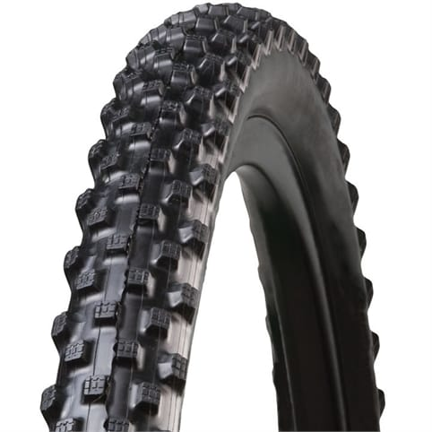 "Bontrager XR Mud Team Issue 29"" Tyre"