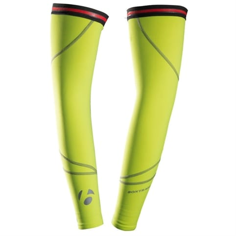 Bontrager High Visibility Arm Warmer