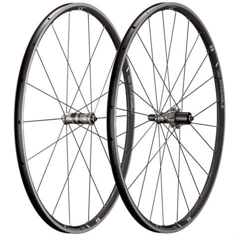 Bontrager Race X Lite Rear Wheel