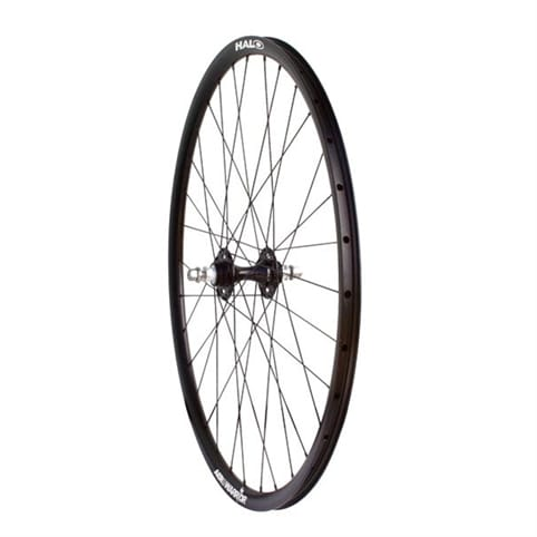 Halo Aerowarrior Rear Wheel