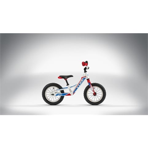 Cube 2014 Cubie 120 Boys Bike
