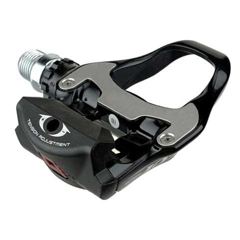 Shimano PD-5700 105 SPD-SL Road pedals