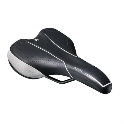 Bontrager SSR Saddle
