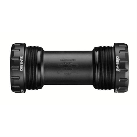 Shimano BB-M980 XTR Bottom Bracket - English Thread BB93