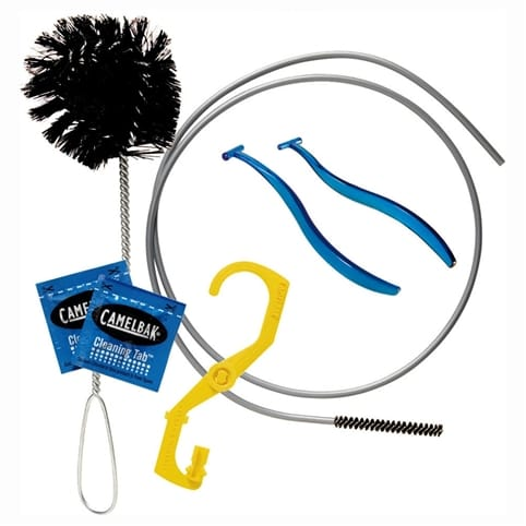 Camelbak Antidote Cleaning Kit