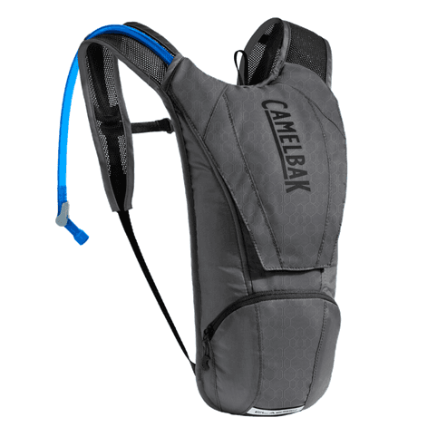 CAMELBAK CLASSIC HYDRATION PACK *