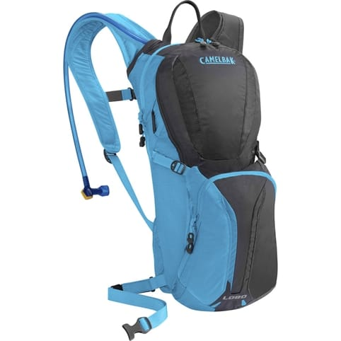 CamelBak Lobo Hydration Pack, Up to 42% Off ... - CampSaver