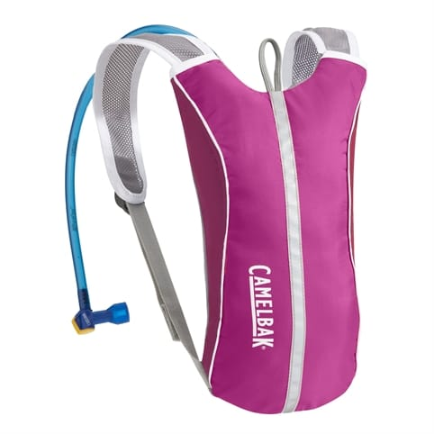 Camelbak Skeeter Kid's Hydration Pack