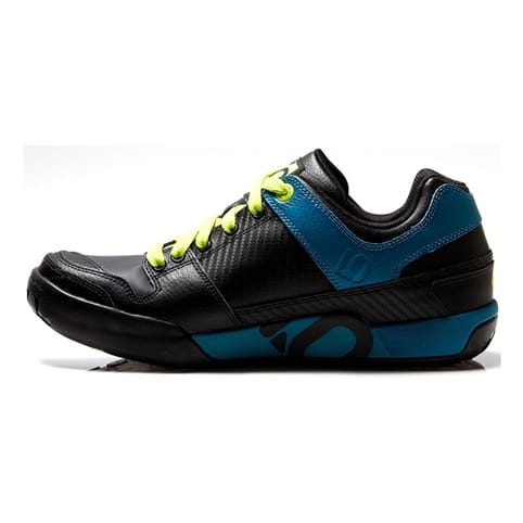 Five Ten FreeRider VXi Elements MTB Shoe