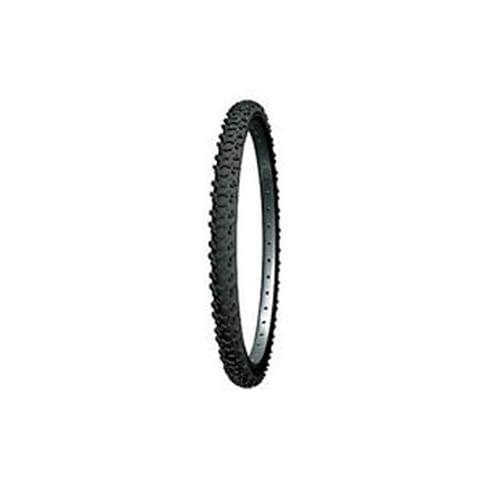 Michelin Country Hot MTB Tyre
