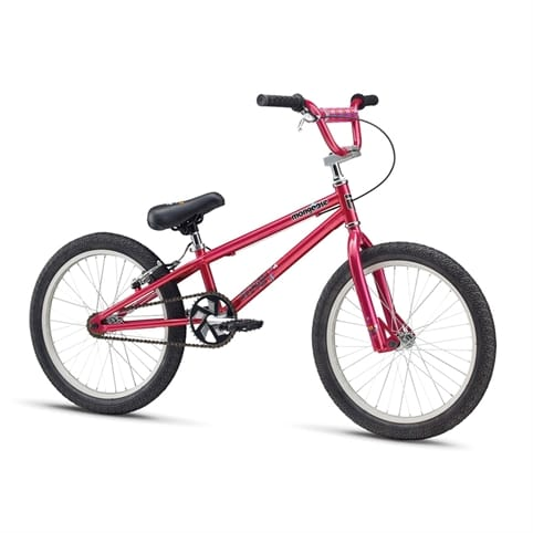 Mongoose 2014 Blaze BMX Bike
