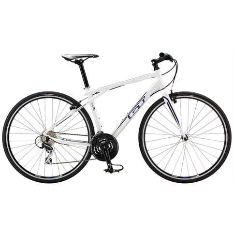 GT 2014 Tachyon 3.0 Road Bike