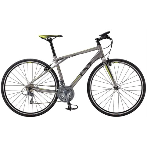 GT 2014 Tachyon 2.0 Road Bike