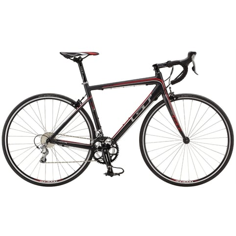 GT 2014 GTR Series 2 Road Bike