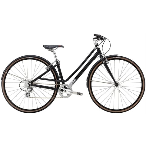 Charge 2014 Grater 1 Mixte Hybrid Bike