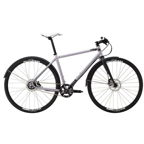 Charge 2014 Grater 3 Hybrid Bike