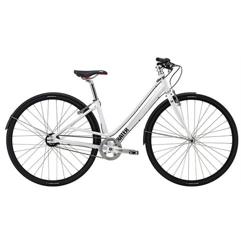 Charge 2014 Grater 2 Mixte Hybrid Bike