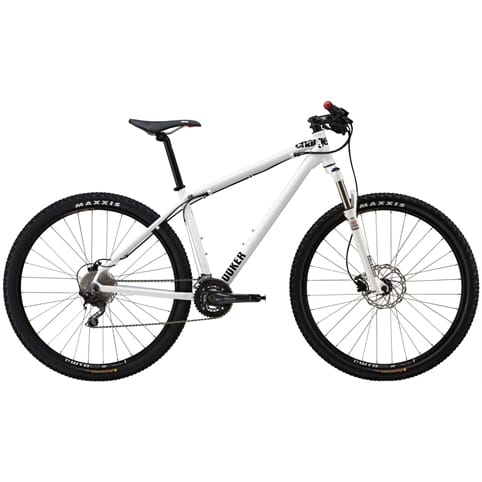 Charge 2014 Cooker 2 Hardtail MTB Bike