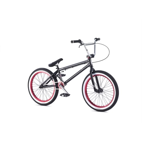 WeThePeople 2014 Arcade BMX Bike