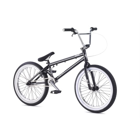 "WeThePeople 2014 Curse 20"" BMX Bike"