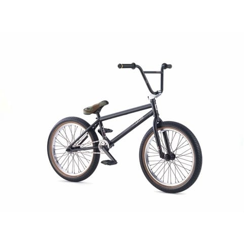 WeThePeople 2014 Crysis BMX Bike