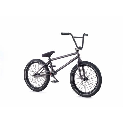 WeThePeople 2014 Envy BMX Bike