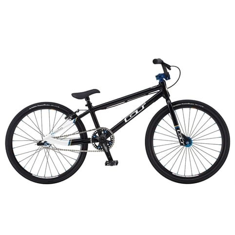 GT 2014 Pro Series Junior BMX Bike