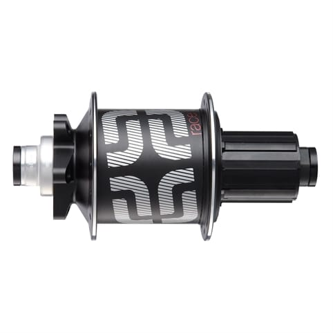 E*Thirteen TRS Race Rear Hub