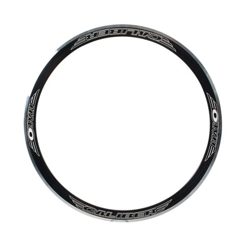 Halo Caliber 700c Road Rim